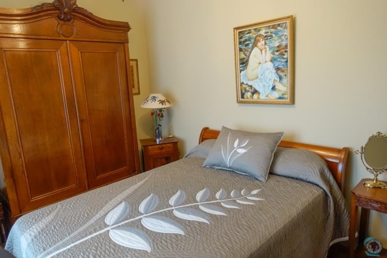 Vente maison / villa St andre de cubzac 418000€ - Photo 11