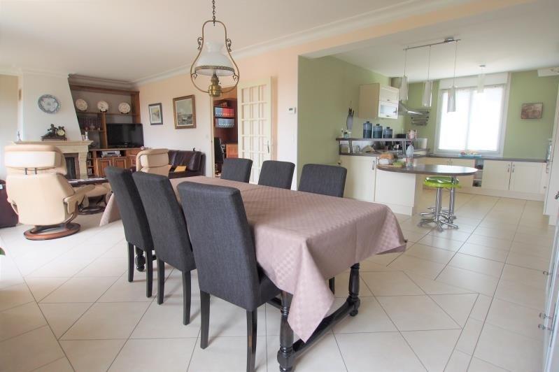 Vente maison / villa Le mans 215000€ - Photo 1