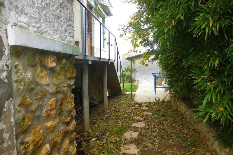 Verkoop  huis Villennes sur seine 950000€ - Foto 18