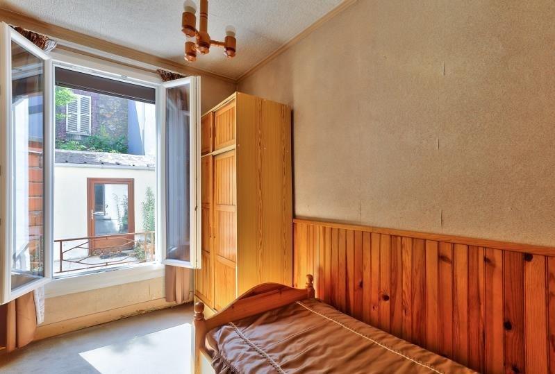 Sale house / villa Noisy le sec 336000€ - Picture 6