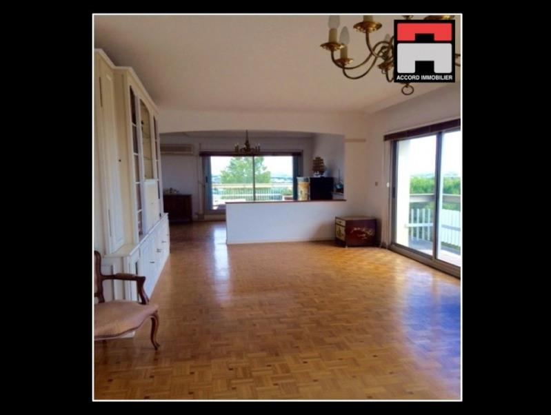 Sale apartment Toulouse 530000€ - Picture 6