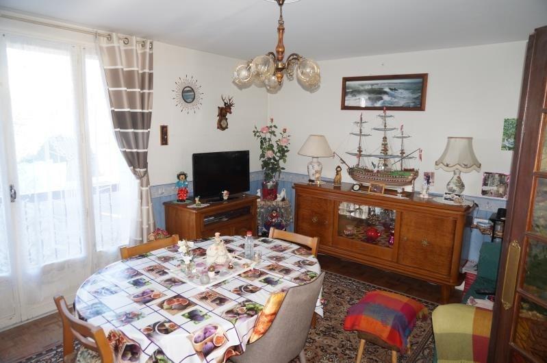 Produit d'investissement appartement Pont eveque 115000€ - Photo 3