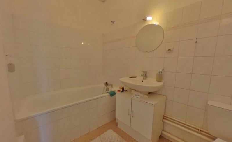 Sale apartment Cran gevrier 145000€ - Picture 4