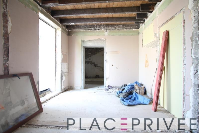 Vente loft/atelier/surface Nancy 122 000€ - Photo 3