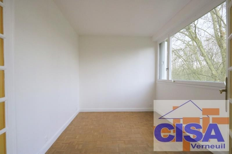Vente appartement Nogent sur oise 129000€ - Photo 4