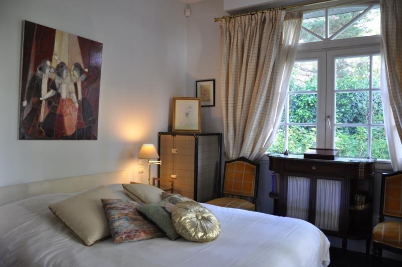 豪宅出售 住宅/别墅 La baule 1980000€ - 照片 9