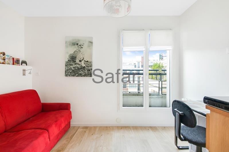 Vente appartement Issy les moulineaux 655000€ - Photo 8