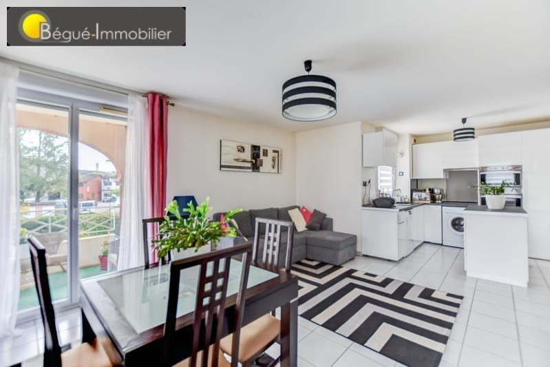Vente appartement Colomiers 178 500€ - Photo 1