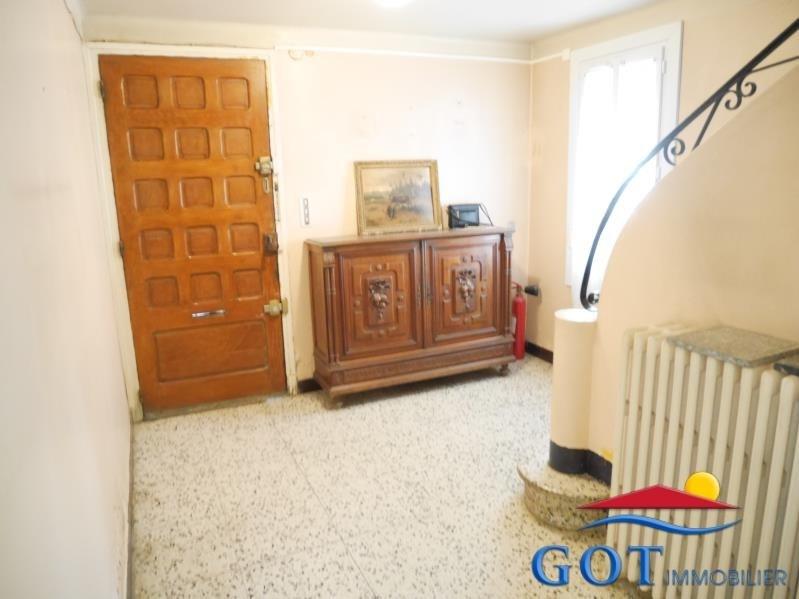 Venta  casa Bompas 145000€ - Fotografía 4