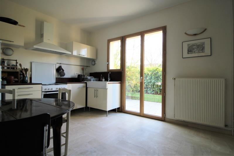 Vente de prestige maison / villa Croissy sur seine 1490000€ - Photo 19