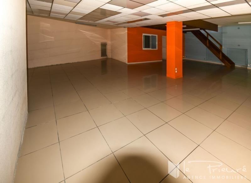 Vendita locale Albi 239000€ - Fotografia 2