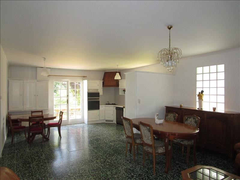 Vente maison / villa Mussidan 181 000€ - Photo 5