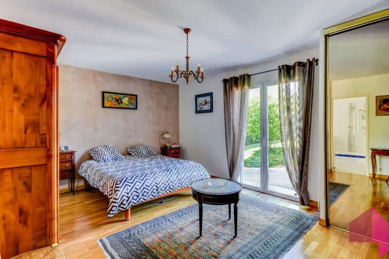Vente de prestige maison / villa Montrabe 650000€ - Photo 6
