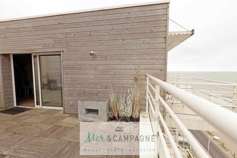 Vente appartement Fort lmahon plage 478000€ - Photo 5