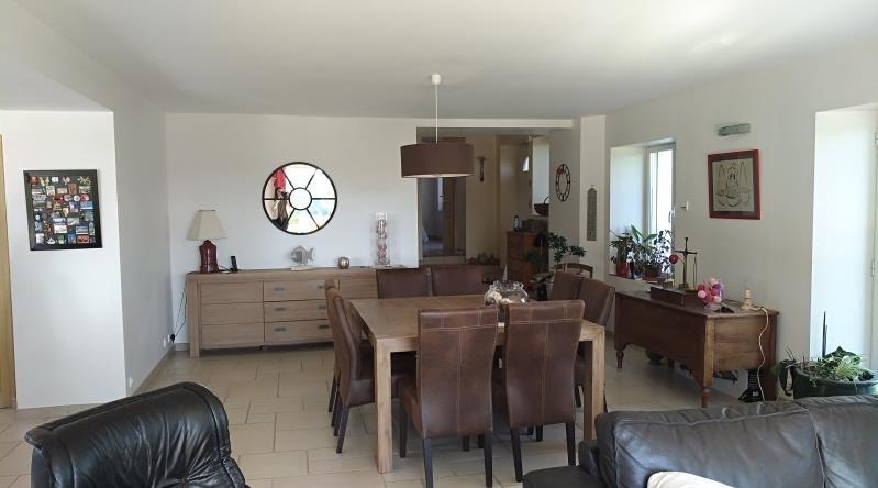 Vente maison / villa Le mans 515000€ - Photo 2