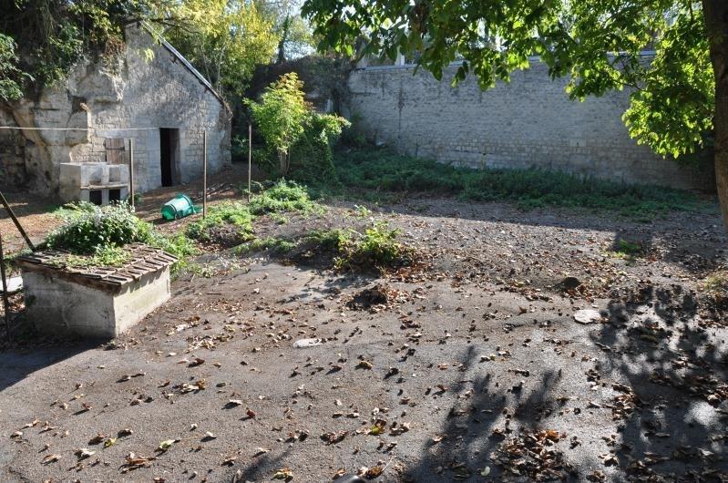 Vente maison / villa Soissons 87000€ - Photo 6