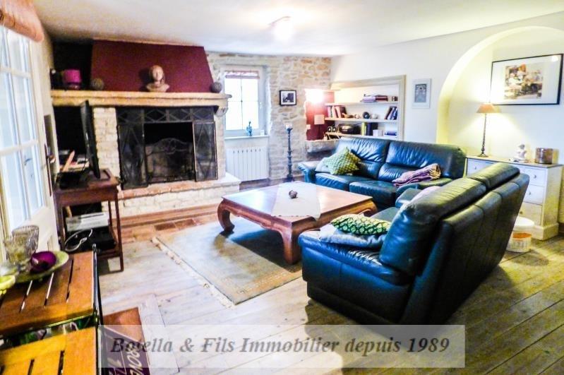 Investeringsproduct  huis Gaujac 457000€ - Foto 5