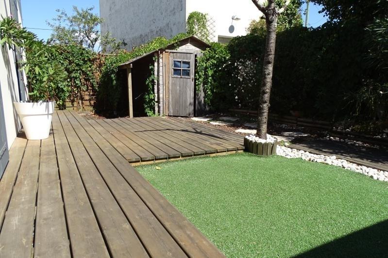 Sale house / villa Gujan mestras 278720€ - Picture 6