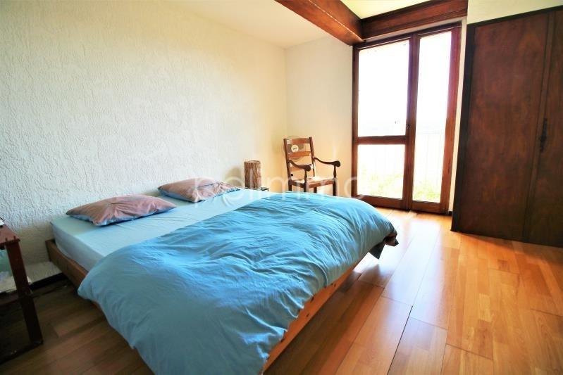 Sale house / villa Lancon provence 272000€ - Picture 4