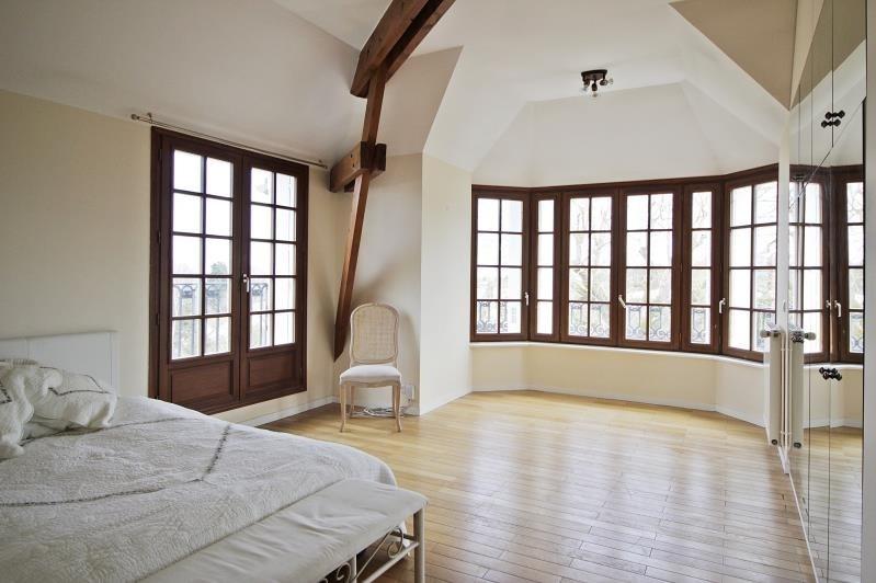Vente de prestige maison / villa St germain en laye 1550000€ - Photo 8