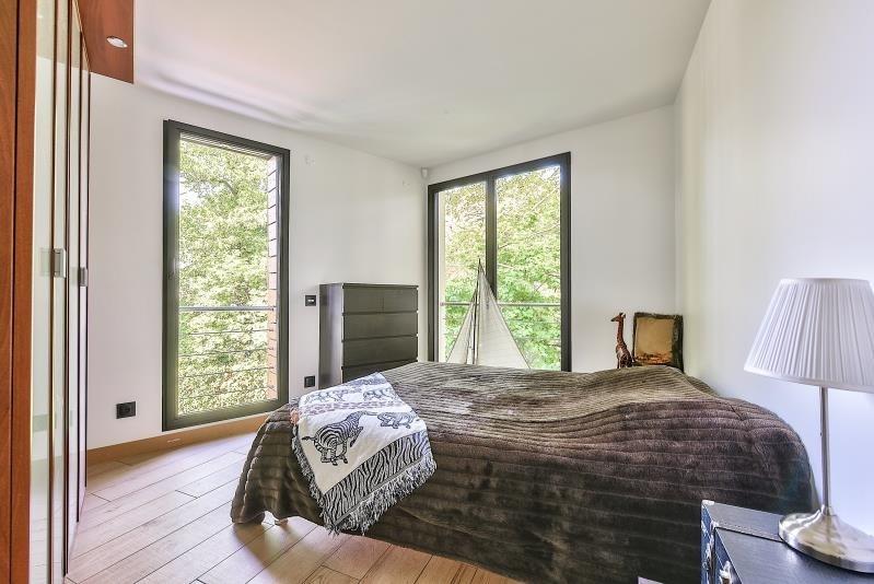 Vente de prestige maison / villa La celle st cloud 1295000€ - Photo 14