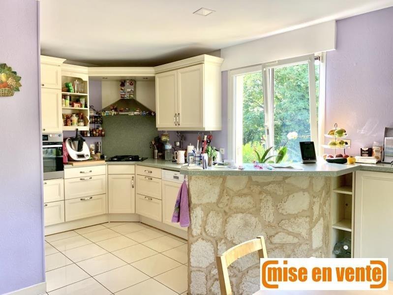 出售 住宅/别墅 Bry sur marne 780000€ - 照片 5