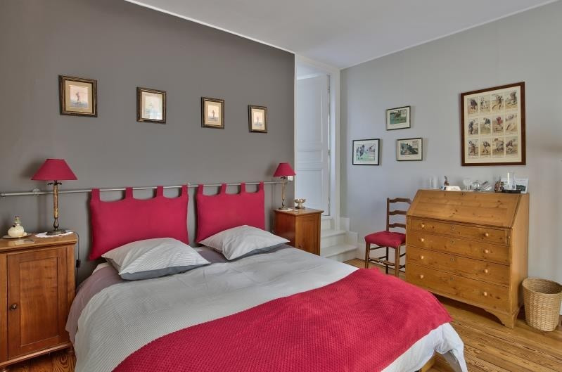 Vente de prestige maison / villa Orgeval 1399000€ - Photo 8