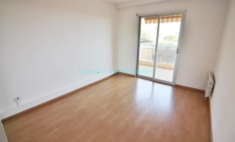 Vente appartement Grasse 200000€ - Photo 10