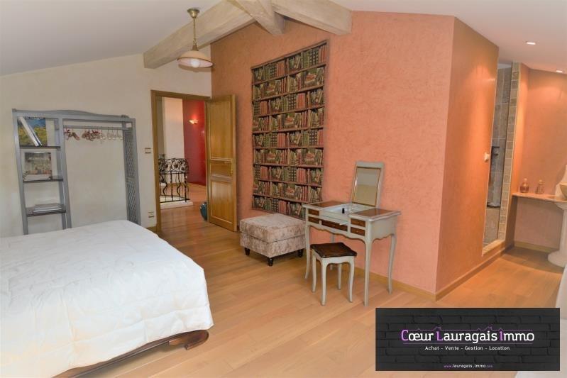Deluxe sale house / villa Lanta 799000€ - Picture 5