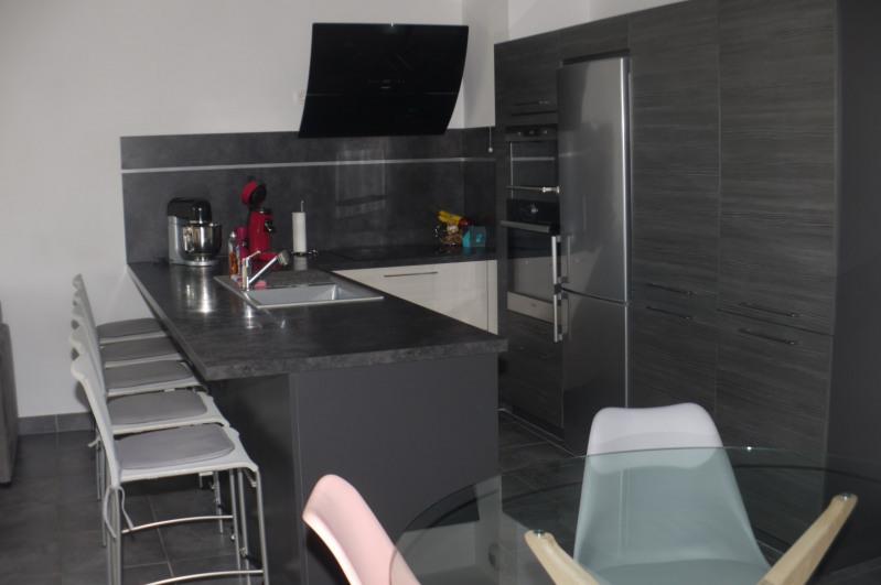 Sale apartment Marseille 10ème 196000€ - Picture 3