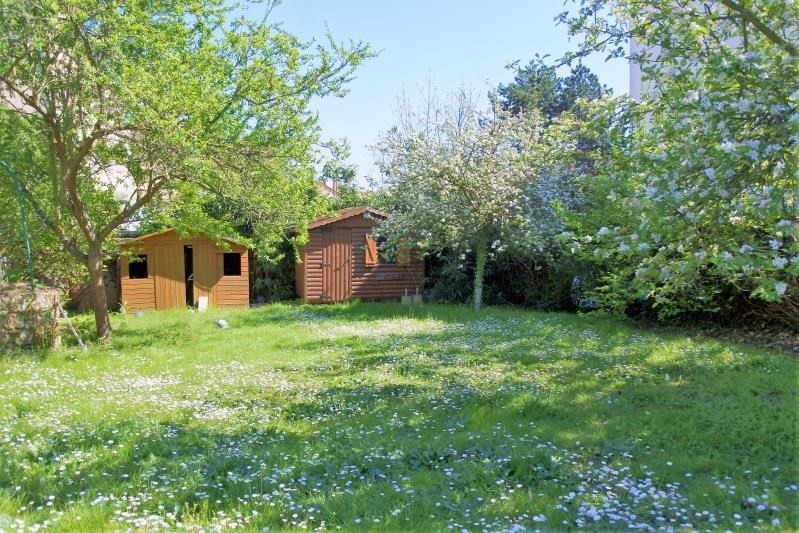 Vente de prestige maison / villa Garches 1248000€ - Photo 15