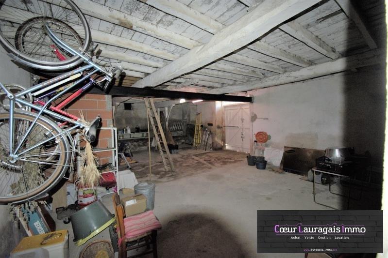 Vente maison / villa Verfeil 374000€ - Photo 8