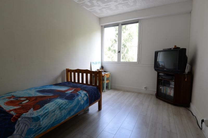 Sale apartment Morsang sur orge 139 000€ - Picture 5