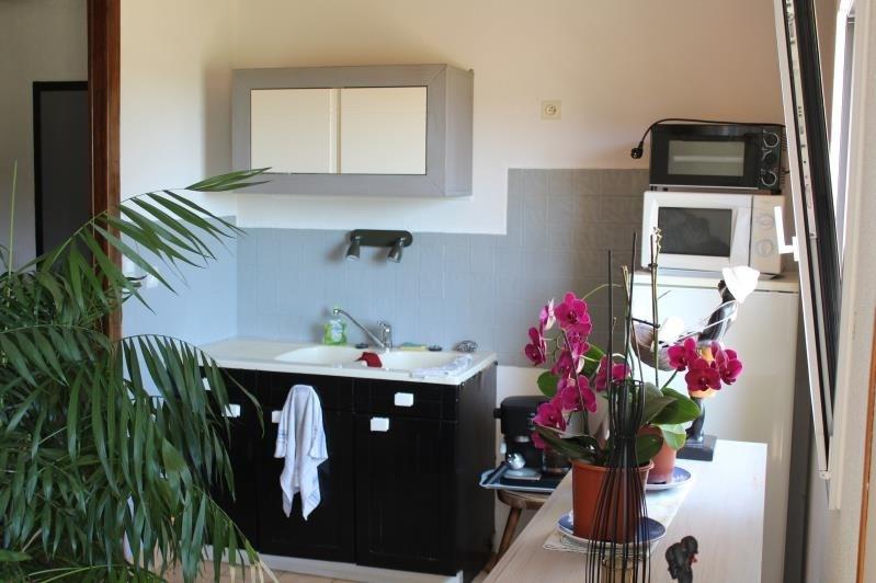 Rental house / villa Moelan sur mer 650€ +CH - Picture 5