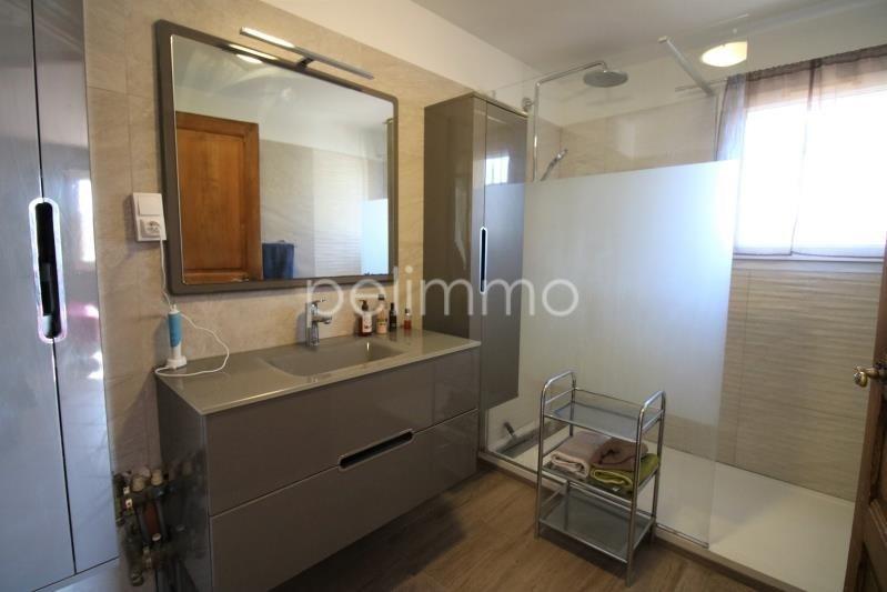 Vente de prestige maison / villa Grans 590000€ - Photo 7