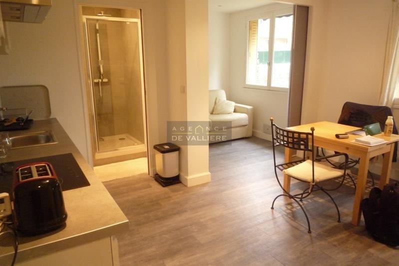 Sale apartment Rueil malmaison 170000€ - Picture 1
