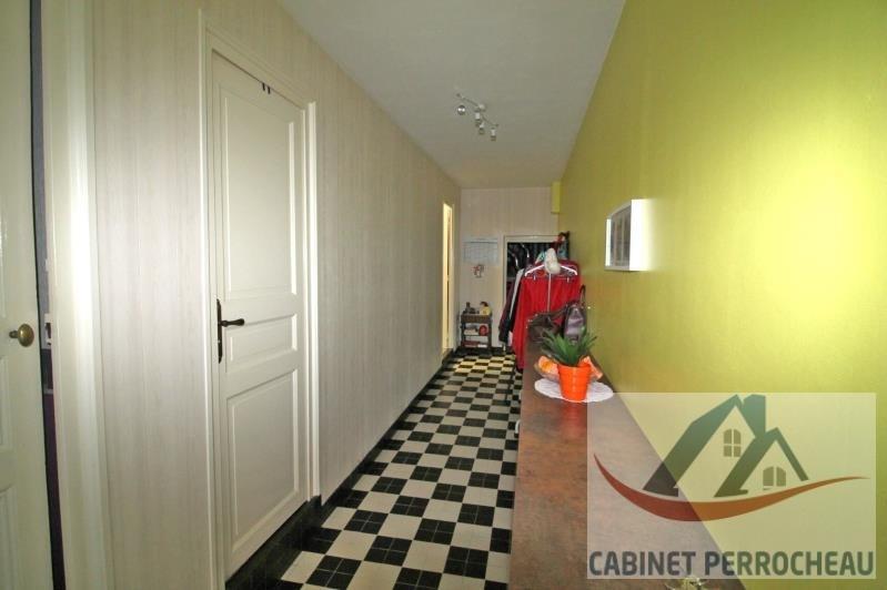 Sale house / villa Chanceaux sur choisille 115000€ - Picture 7