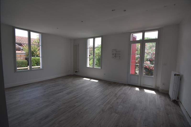 Deluxe sale house / villa Arcachon 799000€ - Picture 3