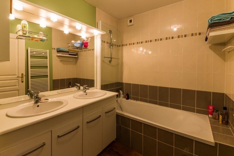 Sale apartment Villaz 535000€ - Picture 5