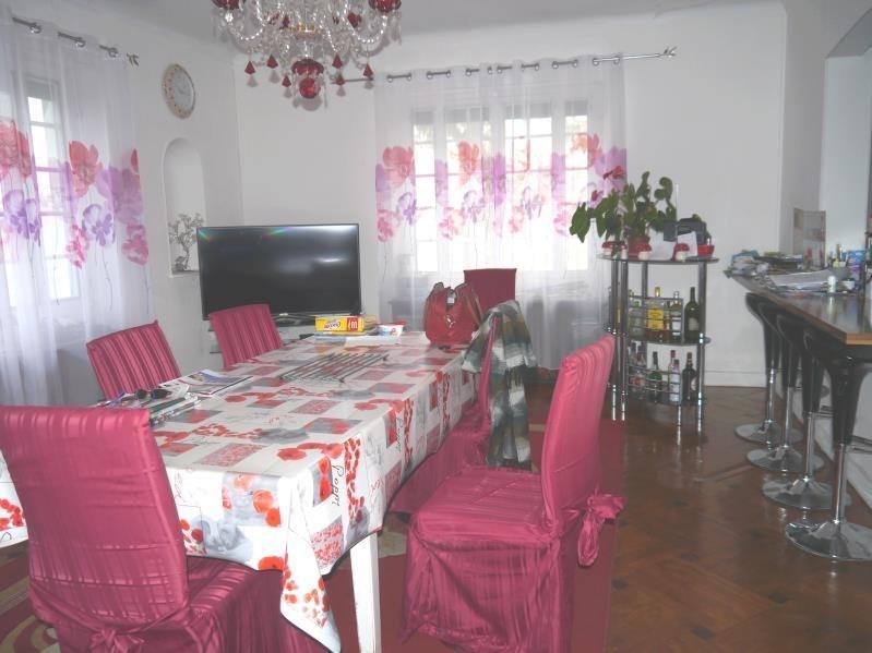 Sale house / villa Gemozac 159000€ - Picture 3