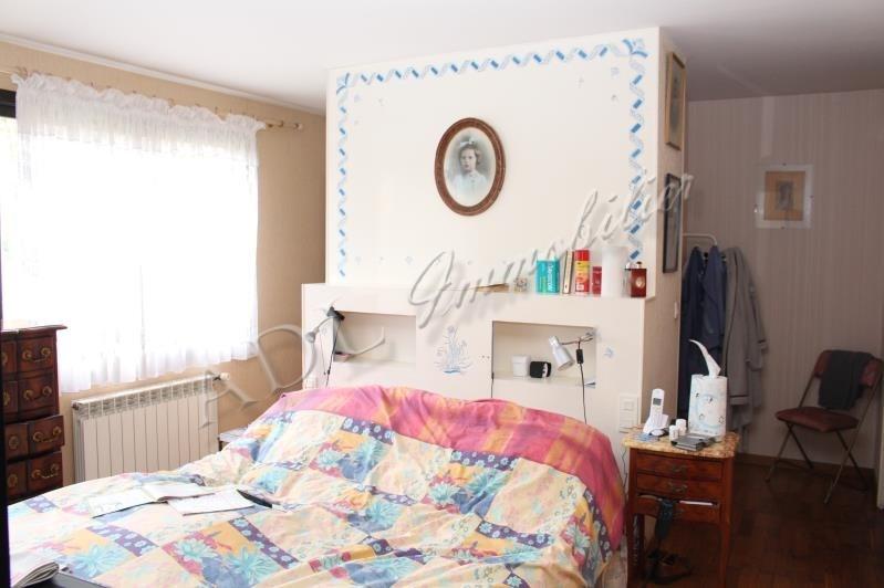 Deluxe sale house / villa Gouvieux 748000€ - Picture 9