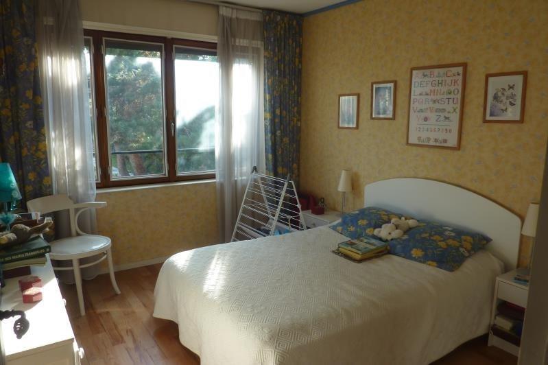 Sale house / villa Mareuil sur ourcq 210000€ - Picture 3