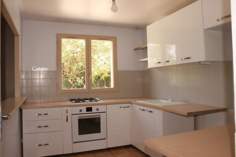 Sale house / villa La ferte gaucher 179000€ - Picture 4