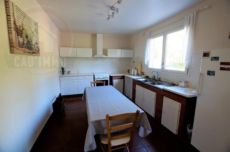 Sale house / villa Maurens 286500€ - Picture 4