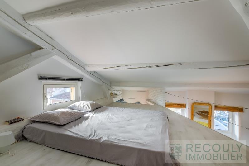 Vente de prestige appartement Marseille 1er 625000€ - Photo 8