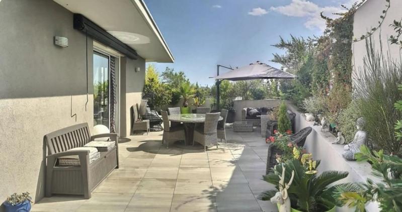 Vente de prestige appartement Lattes 530000€ - Photo 6