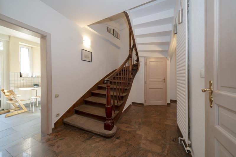 Vente de prestige maison / villa Haguenau 555000€ - Photo 3
