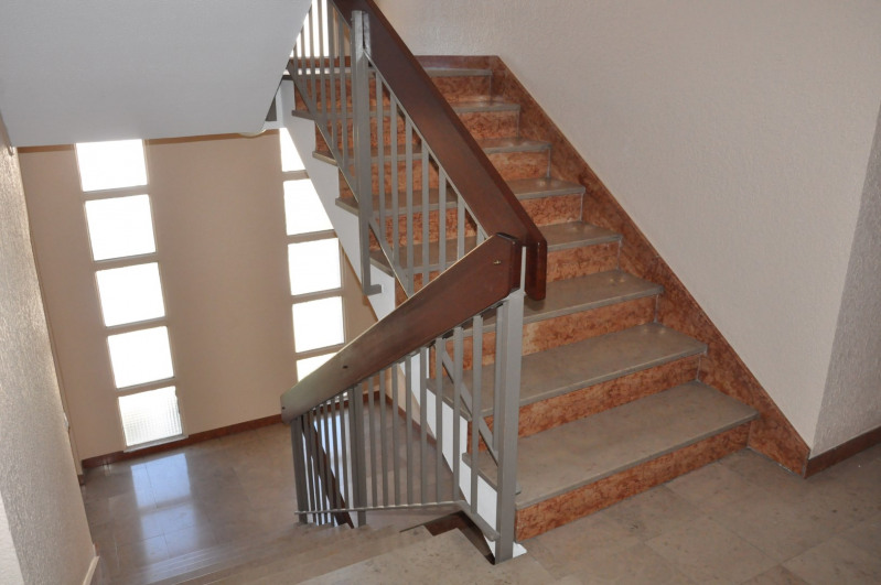Revenda apartamento Lyon 3ème 370000€ - Fotografia 4