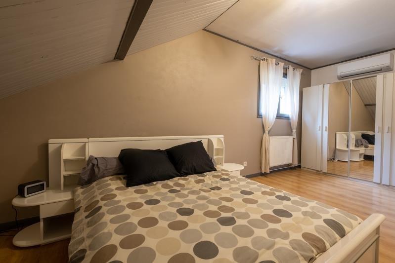Sale house / villa Billieme 350000€ - Picture 6