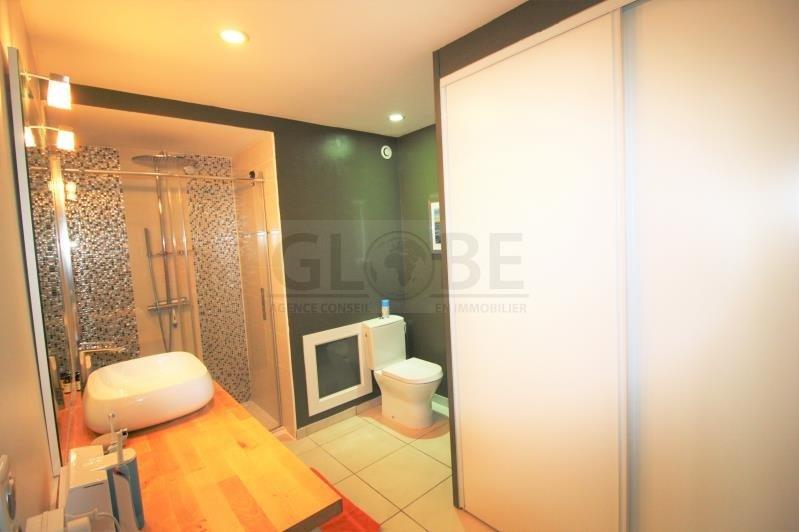 Vente de prestige maison / villa Biarritz 1030000€ - Photo 10